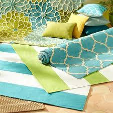 169 best pier 1 images on beach homes beach house find your perfect outdoor rug or outdoor area rug at pier 1 imports