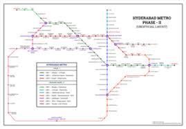 Metro Price Chart In Hyderabad Hyderabad Metro Wikipedia