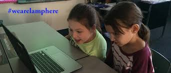 Home Lamphere Schools