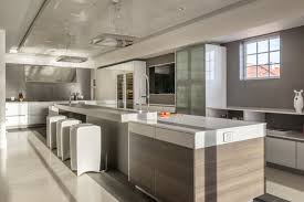 award winning kitchen designs. Award-Winning South Florida Kitchen By Hausscape (9) Award Winning Designs N