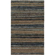 interior door texture. Interior Door Rugs Beautiful Hand Woven Jeff Stripe Hemp Textured Rug 3 X 5 Texture I