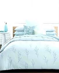 queen size duvet cover medium size of size down comforter cover comforters dimensions duvet full king queen size duvet pattern