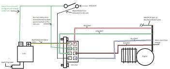 110cc pit bike wiring diagram wiring schematics and wiring diagrams 5 pin cdi wiring diagram at Lifan 110 Wiring Diagram