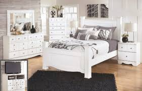 Modern Sleep City Bedroom Furniture Pertaining To Sets