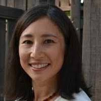 Naomi Fink - Retirement Economist - Capital Group | LinkedIn