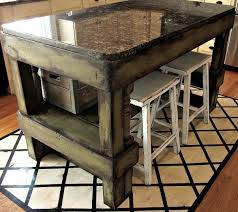 interesting kitchen island ideas. welcome to the page of our website! you are now viewing themed images. - \ interesting kitchen island ideas .