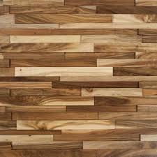 nuvelle flooring reviews take home sample strips wheat engineered hardwood pertaining to engineered acacia wood flooring nuvelle flooring