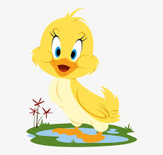 jerry clipart s jerry duck tom