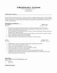 27 Appealing Procurement Buyer Resume Sample Sierra