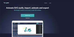 Svg, after effects, animation, autoplay, composer, free animations, images, interactive, json, lottie, lottiefiles, player, vector, web animation tags: Amazing Svg Animation Tools And Libraries Css Author