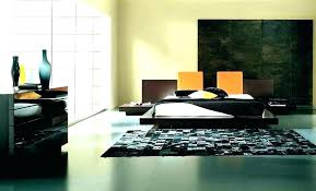 Asian style bedroom furniture sets Hot Sale Asian Style Bedroom Furniture Sets Style Bedroom Furniture Bedroom Furniture Oriental Bedroom Furniture Bedroom Set Bedroom Asian Style Bedroom Models Asian Style Bedroom Furniture Sets Impressive Style Bedroom Sets