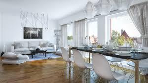 lantern kitchen island lighting. Full Size Of Living Room:dining Lighting Bright Floor Lamp For Room Lantern Pendant Large Kitchen Island D