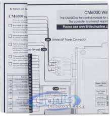 cobra 8185 alarm wiring diagram wiring diagram and schematic design cobra 3195 alarm wiring diagram digital