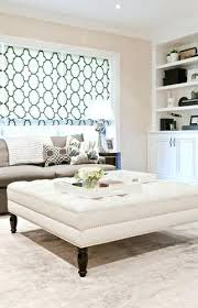 Full Image For Best 20 Ottoman Coffee Tables Ideas On Pinterest Tufted  Ottoman Coffee Table Ottomans ...