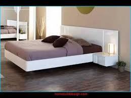 floating bed frame designs ideas bed frame design t83