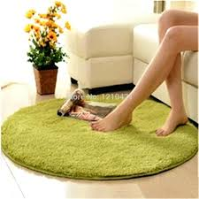 small round area rugs homey small round area rugs excellent bath rug wool cotton small area