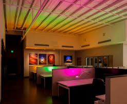 creative designs in lighting. Creative Designs In Lighting