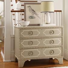 somerset bay furniture. Somerset Bay Furniture R