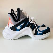 Archlight Sneakers