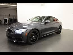 BMW Convertible bmw 428 m sport : 2014 BMW 428i M Sport for sale in Tempe, AZ | Stock #: 10264