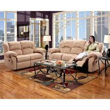 colored leather sofas. Light Tan Leather Couch Medium Size Of Reclining Sofa Dark Brown Colored Sofas .