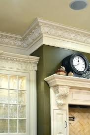 bathroom crown molding. Crown Molding Bedroom For Bathroom Ideas Pretentious Inspiration Best On .