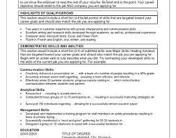 Resume Program For Mac Builder Microsoft Word Templates 5