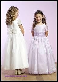 patterns for flower girl dresses s tulle diy tutu dress mccall