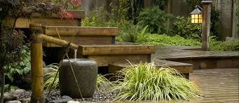 Zen Garden Designs Gallery Simple Decorating
