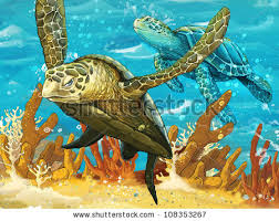 Small Picture Sea Turtle Drawings And Tatoos Sea Turtle