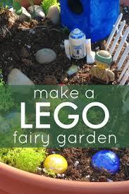 Fairy Garden Pictures 88 Best Fairy Garden Images On Pinterest Fairies Garden Gnome