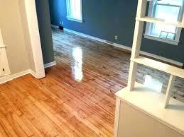 staining pine floors stained pine floors staining pine floors staining pine floors white white pine flooring staining pine floors