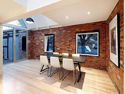Home Interiors:Interior Design With Industrial Style Of The Great Black And  White Best Industrial