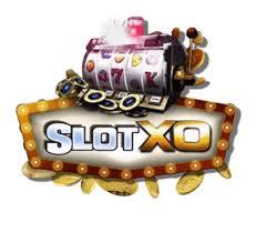 ฝากถอนเงิน SLOTXO True Wallet ผ่านระบบทรูวอเล็ต XOwallet ฟรีไม่มีขั้นต่ำ
