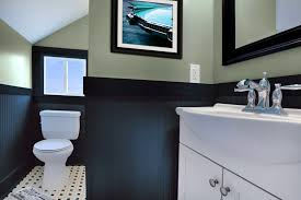 Green Paint Colors For BathroomPaint Color For Bathroom