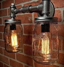 industrial lighting fixtures for home. Industrial Light Fixtures For The Home Lighting