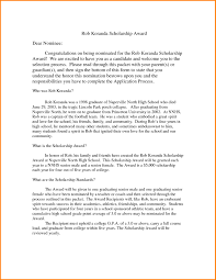 Personal Reference Letter Format Best Recommendation Letter Format Fresh Best Photos Of Personal 19