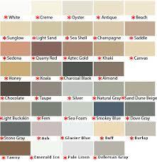 Rub And Buff Color Chart Rub N Buff Colour Chart Amaco Rub N