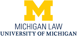 University of Michigan Law School - Wikipedia