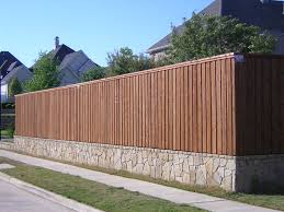 Small Picture Best 25 Stone fence ideas on Pinterest Brick fence Front gates