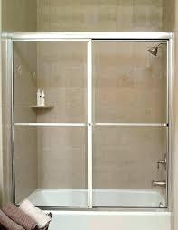 installing shower doors on a bathtub installing shower doors on a bathtub bathtub shower doors medium shower door installation