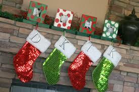 christmas stocking hooks. Unique Hooks I Have Been Looking For Stocking Holders  On Christmas Stocking Hooks