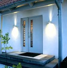 modern outdoor lighting modern oor lighting sconces contemporary wall large size of lights contemporary oor sconce