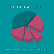 Satellite Bring It On Back Off The Charts Album Sampler