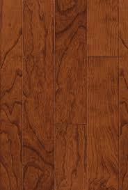 Plain Cherry Hardwood Floor Amber C To Design Decorating