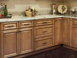 oak country kitchens. Interesting Country English Toffee Country Kitchen Cabinets Intended Oak Kitchens