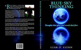 describing the rain best descriptive writing sites 22114535 cover proof 4766065 page1