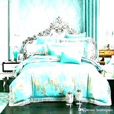 pure beech n sheets bed percent modal bath and beyond brand sateen awesome bedroom royal velvet