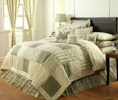 country duvet covers quilts duvet covers king white