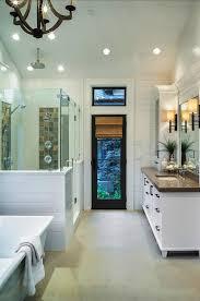 transitional bathroom ideas. Wonderful Bathroom 10Transitional Bathroom Design On Transitional Ideas